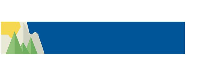 Ferienhaus Wetterstein